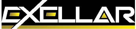 EXELLAR Logo